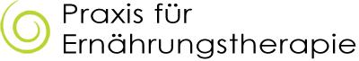 Ernährungsberatung Birgit Schramm Logo